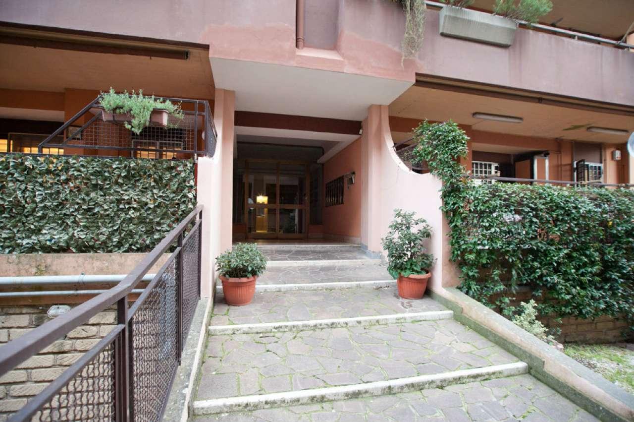 Attico / Mansarda in vendita a Marino, 3 locali, prezzo € 319.000 | Cambio Casa.it