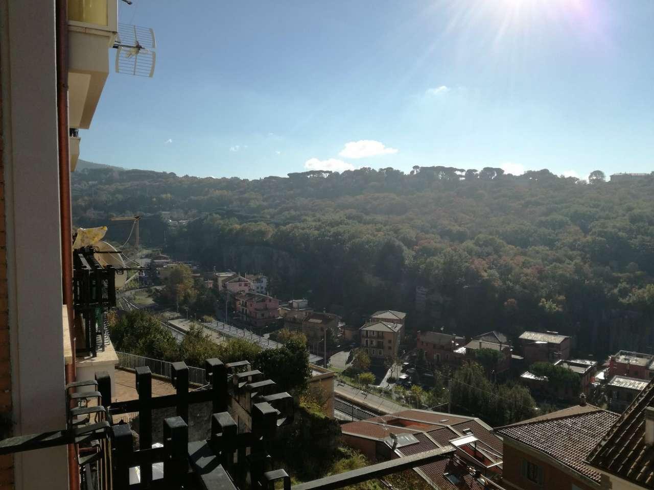 Appartamento in Affitto a Marino