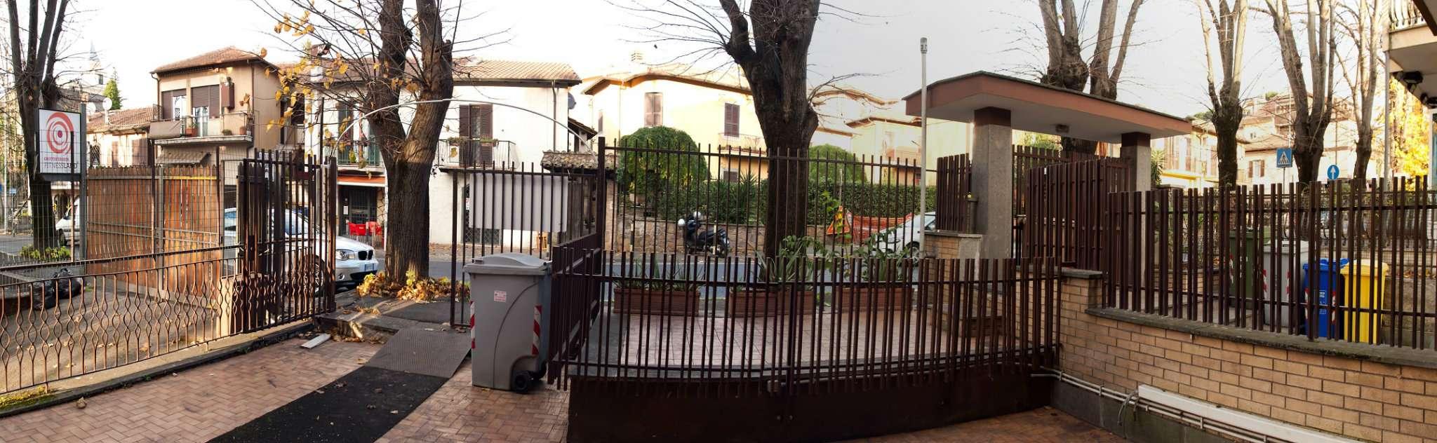 Negozio / Locale in vendita a Grottaferrata, 1 locali, prezzo € 179.000 | Cambio Casa.it