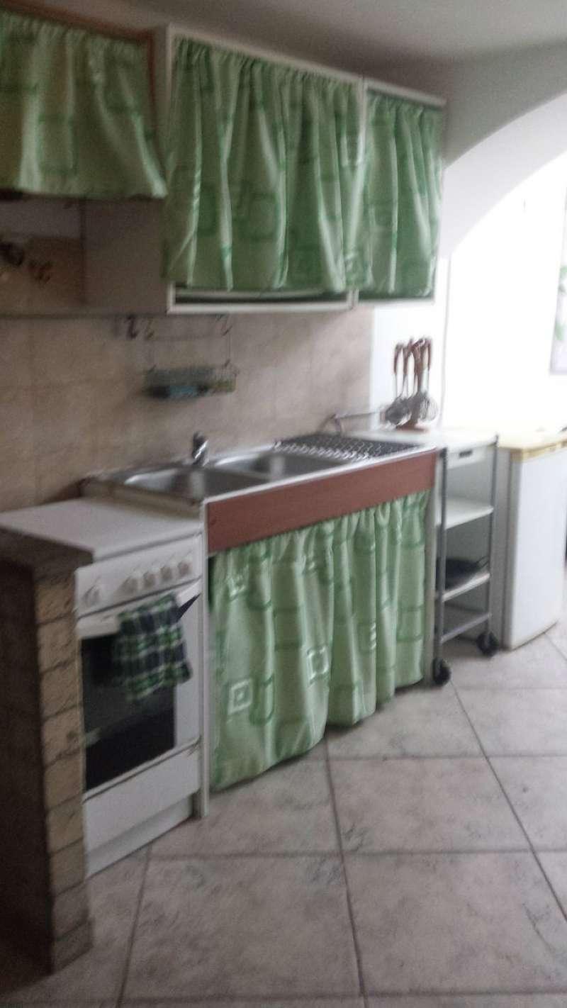 Negozio / Locale in vendita a Marino, 2 locali, prezzo € 40.000 | Cambio Casa.it
