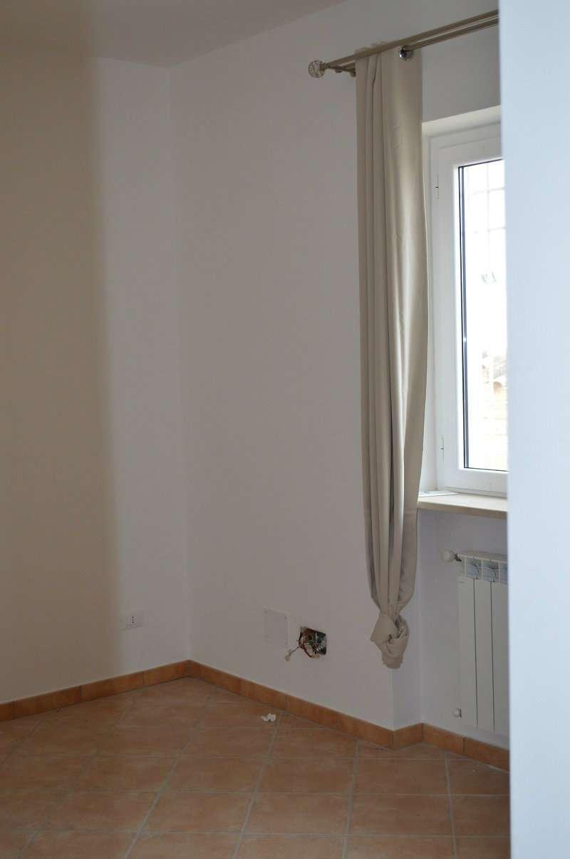 Appartamento in affitto a Marino, 3 locali, prezzo € 650 | Cambio Casa.it