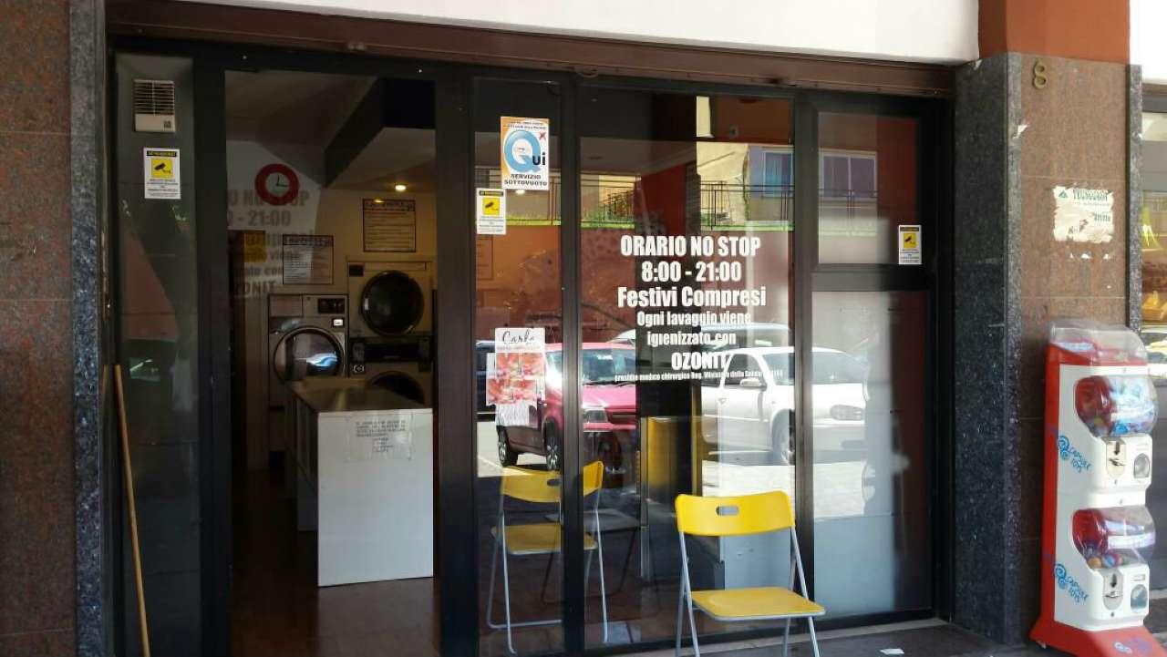 Attività / Licenza in vendita a Marino, 1 locali, prezzo € 35.000 | CambioCasa.it