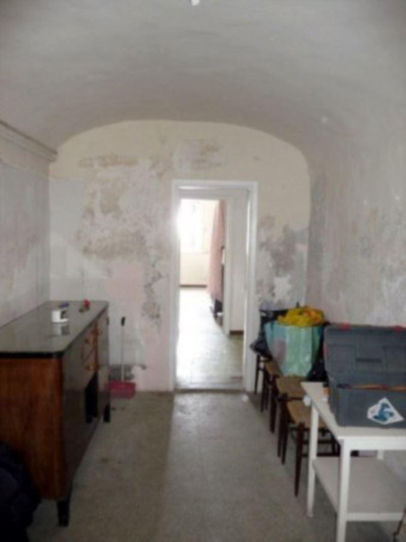 Bilocale Fiesole Via Marini 3