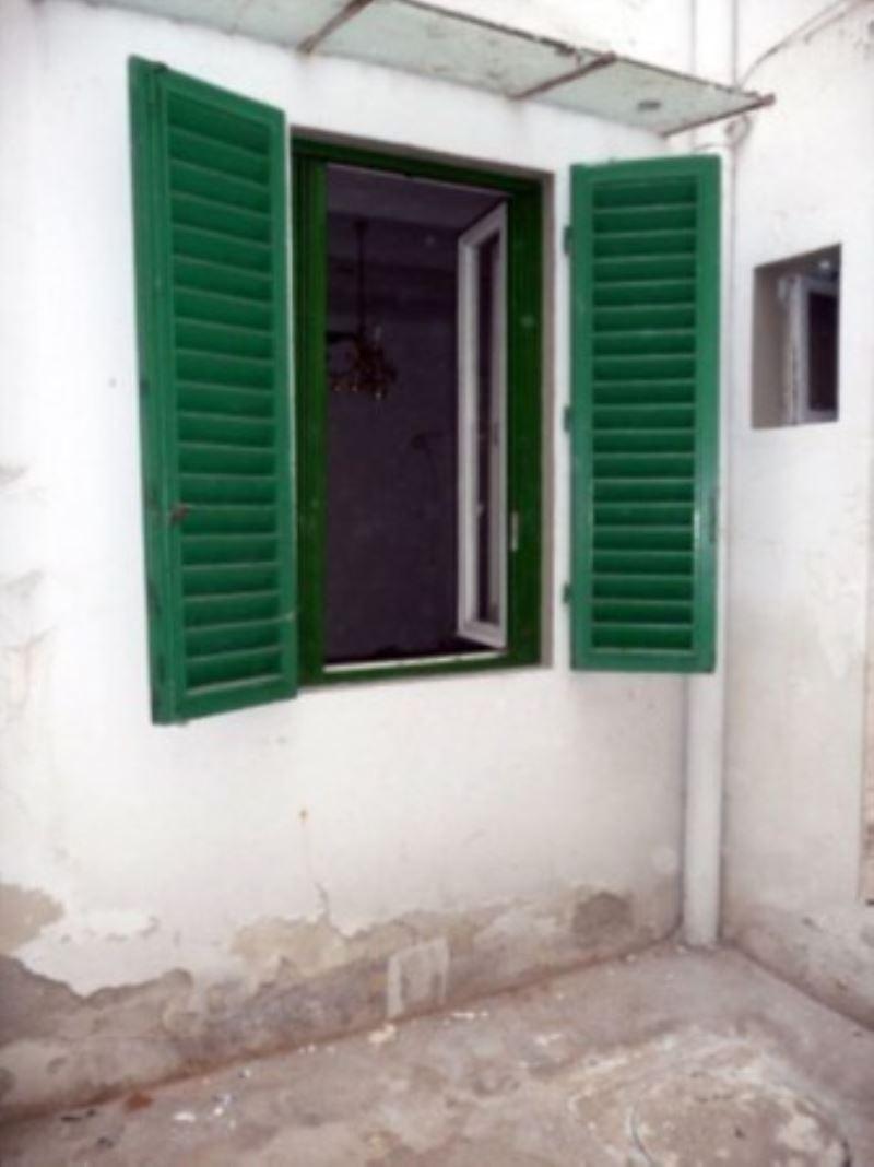 Bilocale Fiesole Via Marini 5