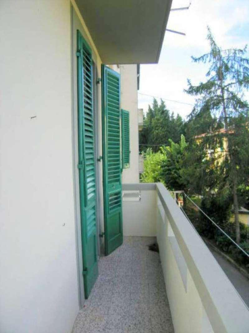 Bilocale Fiesole Via Corsica 2