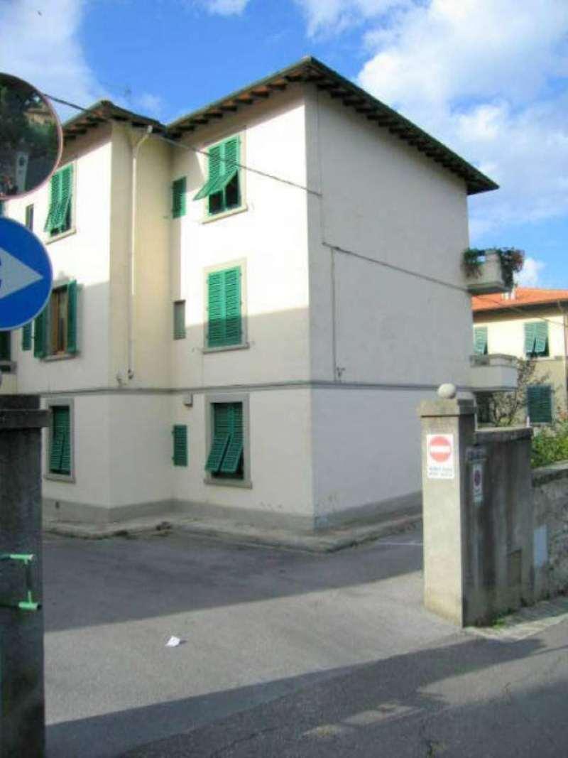 Bilocale Fiesole Via Corsica 3