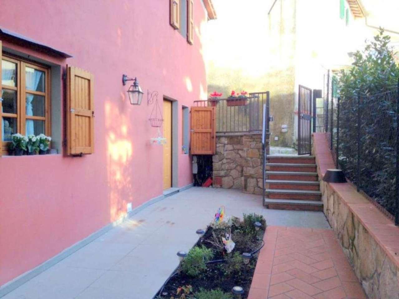 Palazzo / Stabile in vendita a Fiesole, 5 locali, prezzo € 530.000 | Cambio Casa.it