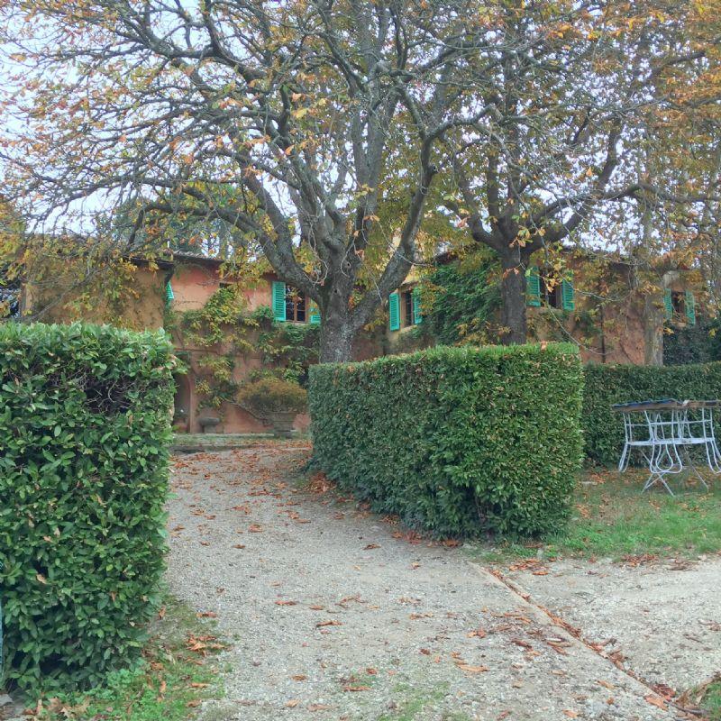 Bilocale Fiesole Via Prato Ai Pini 2