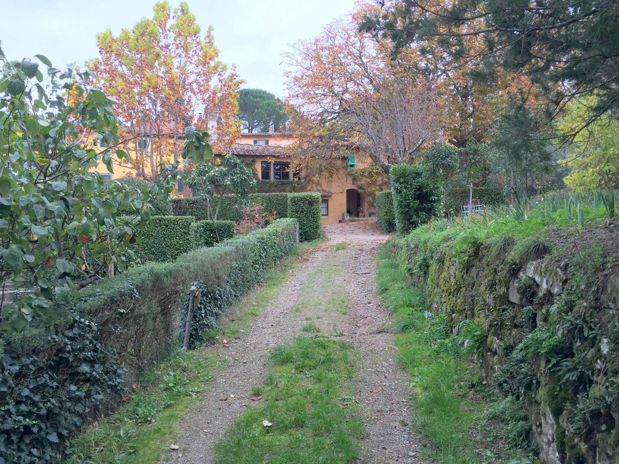 Bilocale Fiesole Via Prato Ai Pini 3