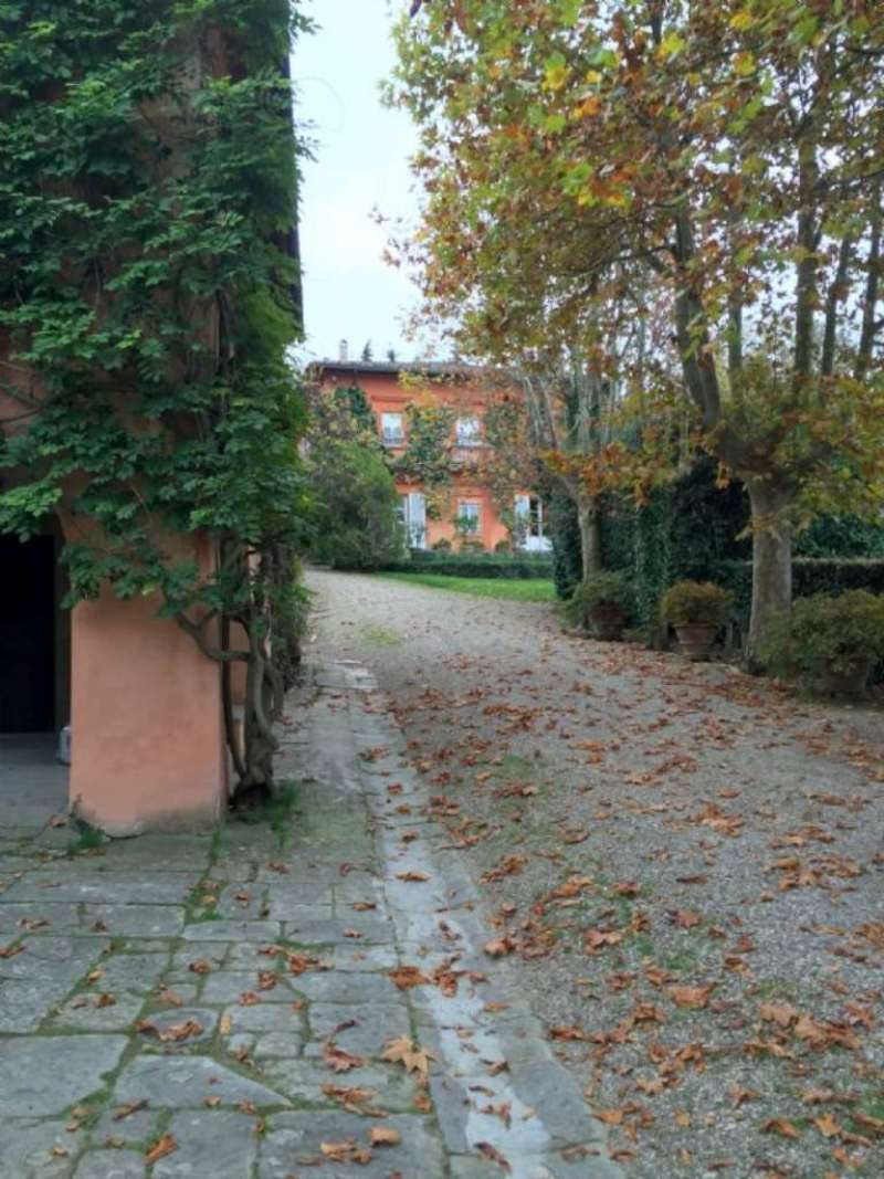 Bilocale Fiesole Via Prato Ai Pini 4