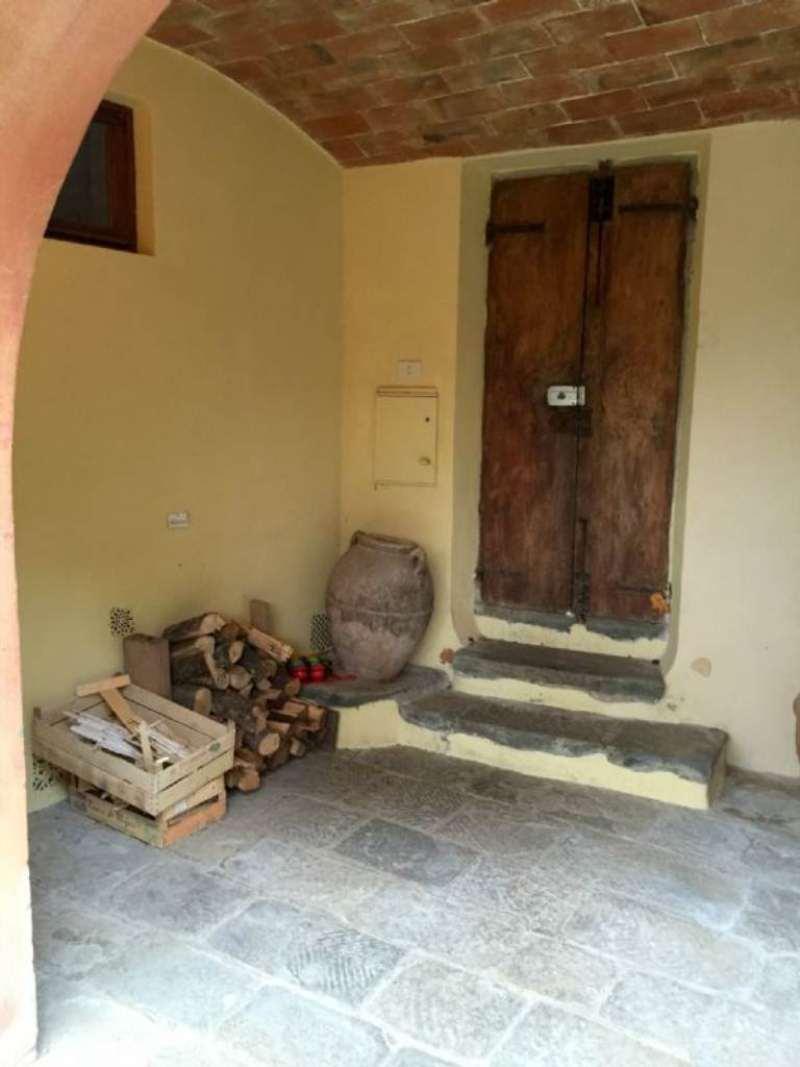 Bilocale Fiesole Via Prato Ai Pini 6