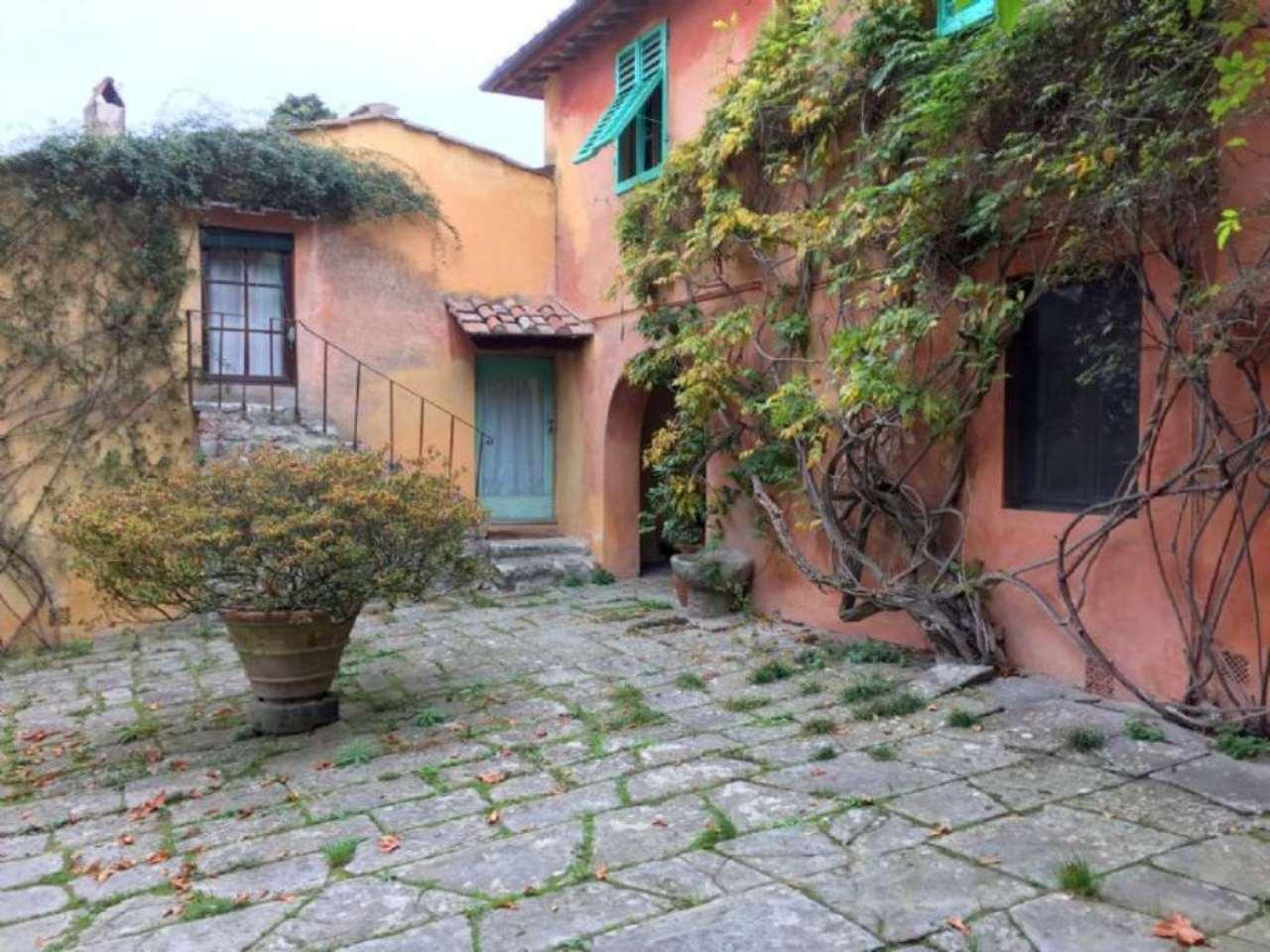 Bilocale Fiesole Via Prato Ai Pini 1