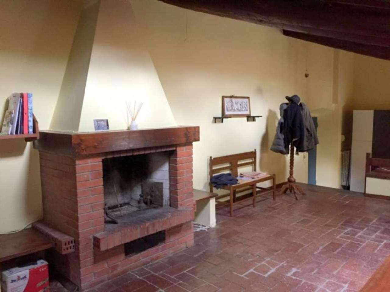 Bilocale Fiesole Via Bosconi 6