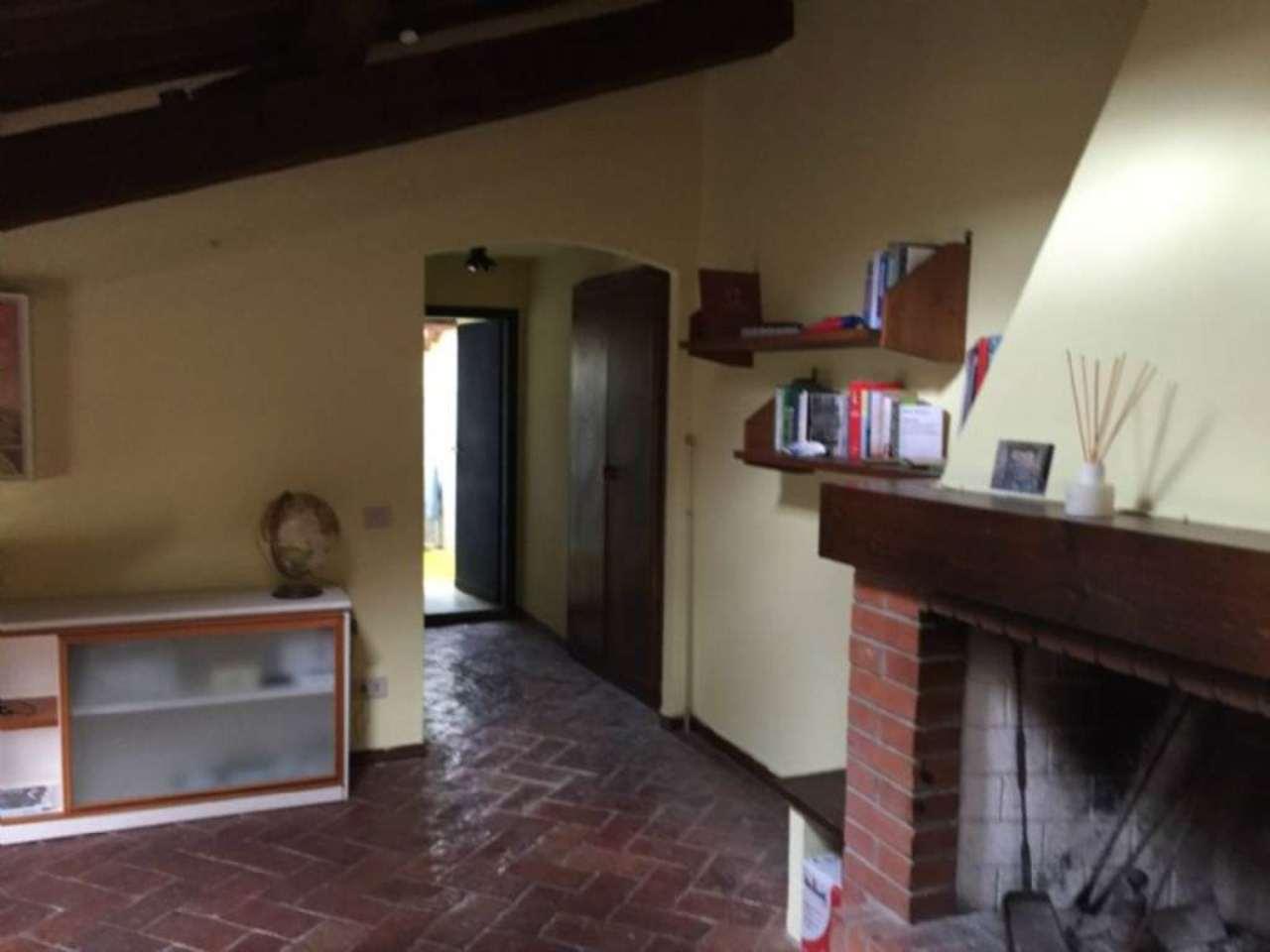 Bilocale Fiesole Via Bosconi 7