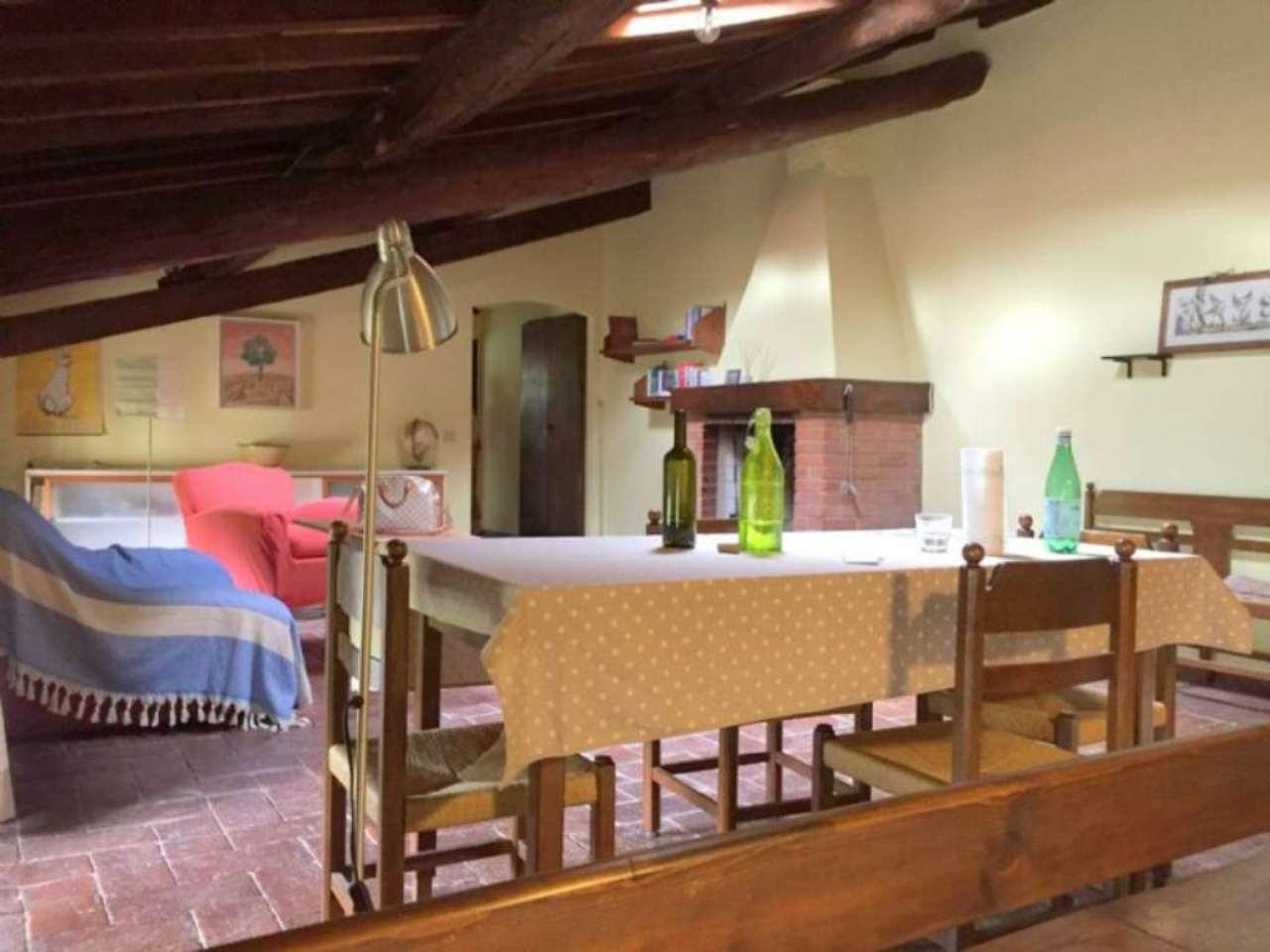 Bilocale Fiesole Via Bosconi 4