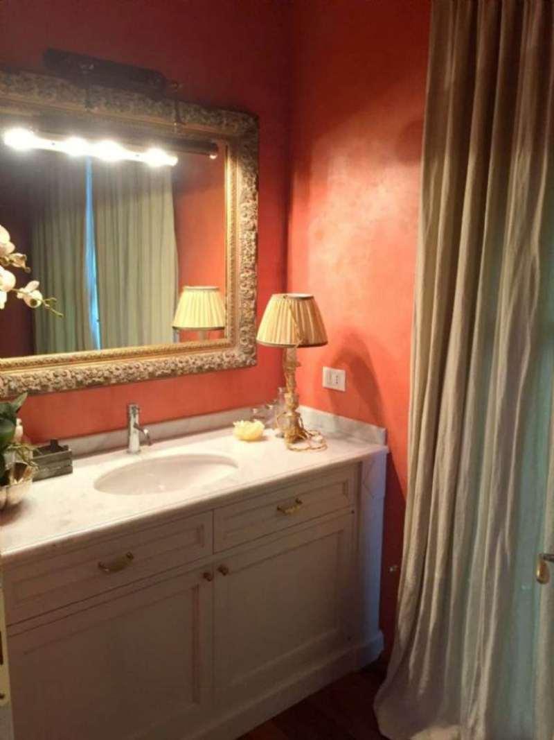Appartamento in vendita a Barberino di Mugello, 5 locali, prezzo € 500.000 | Cambio Casa.it