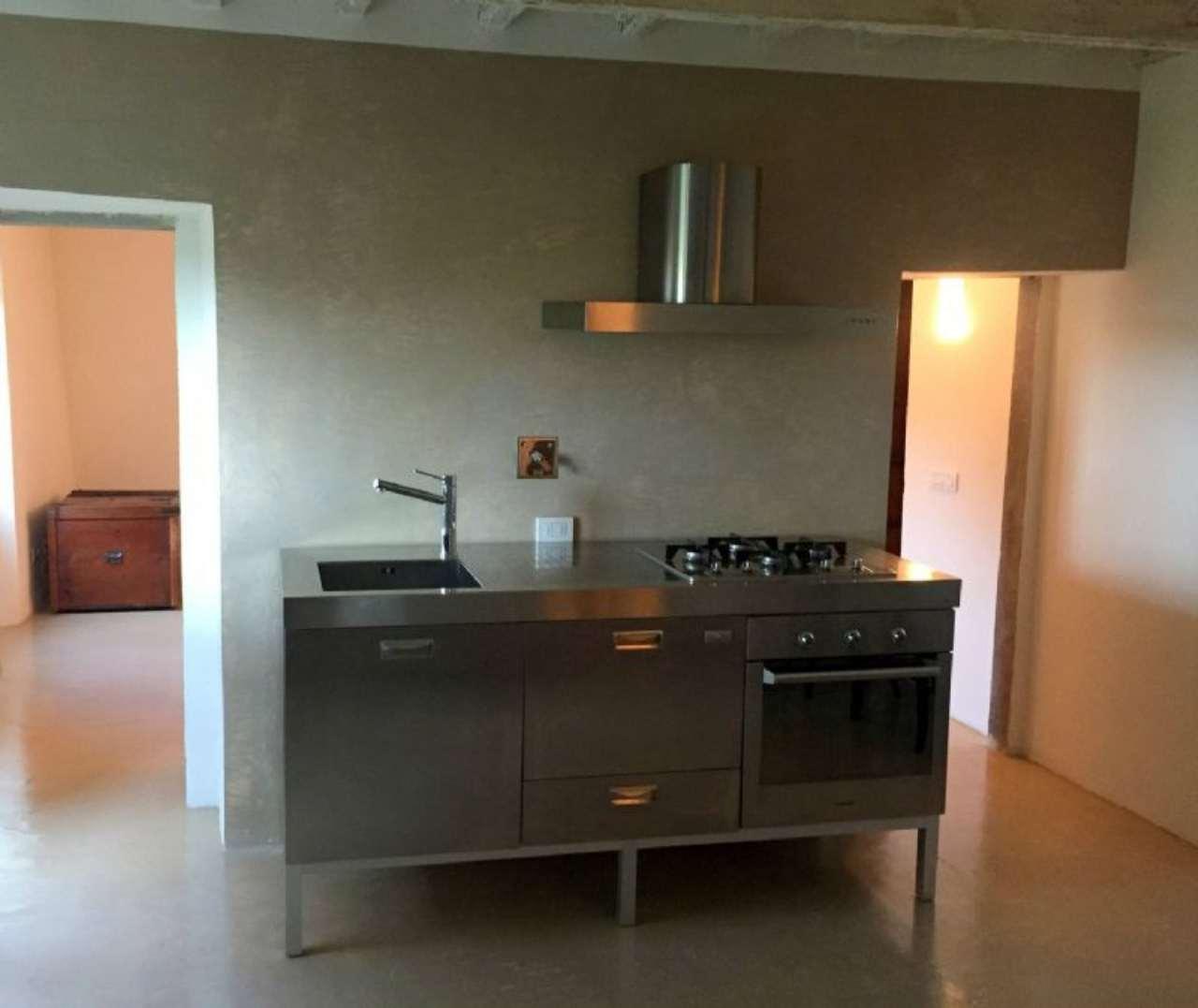 Appartamento in affitto a Fiesole, 4 locali, prezzo € 650 | Cambio Casa.it