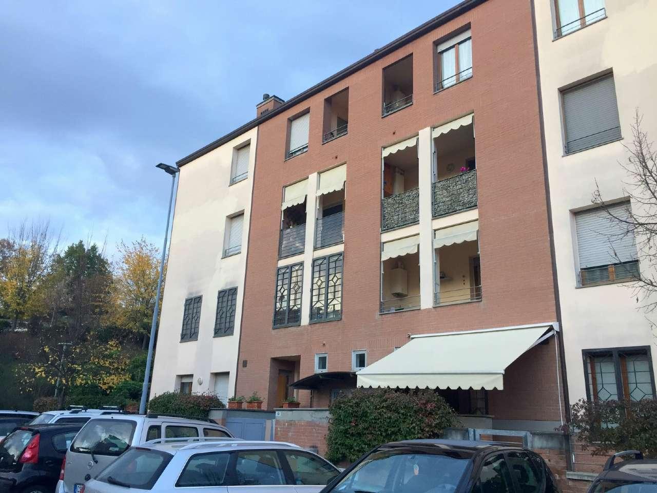 Appartamento in affitto a Fiesole, 4 locali, prezzo € 800 | Cambio Casa.it