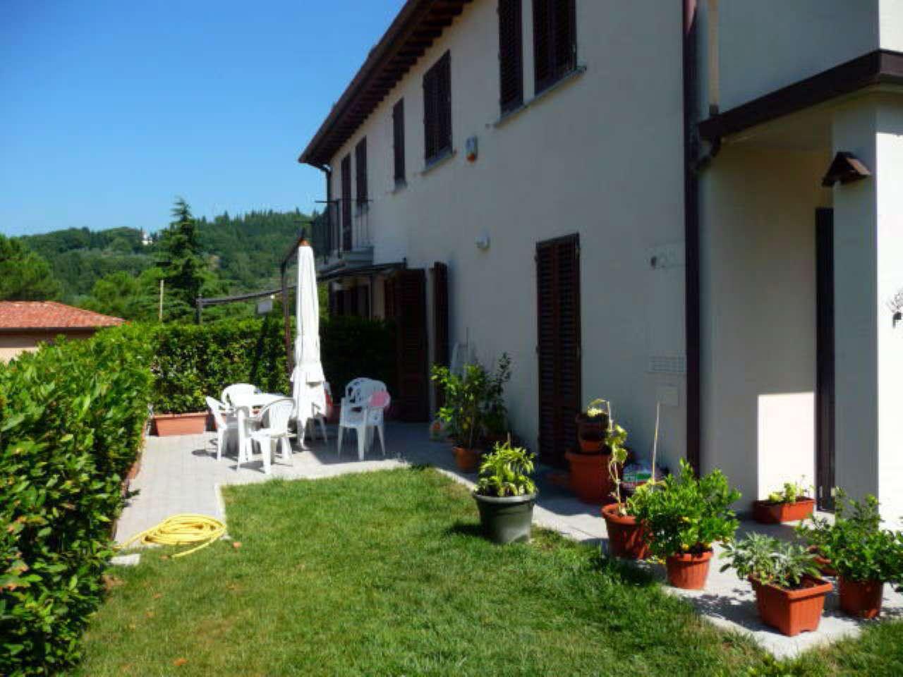 Palazzo / Stabile in vendita a Fiesole, 4 locali, prezzo € 475.000 | Cambio Casa.it