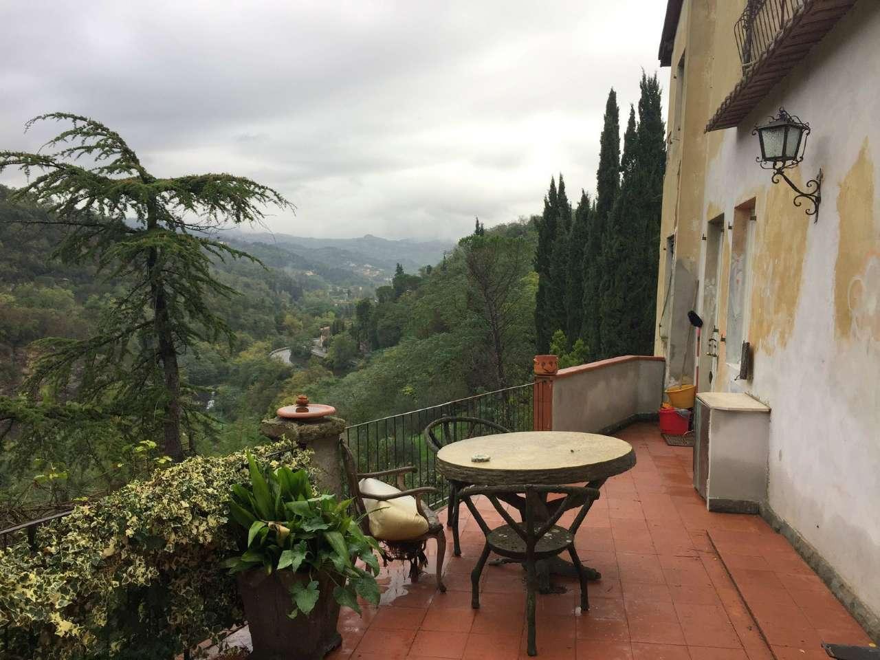 Case indipendenti in affitto in italia annunci for Affitto locali commerciali roma nord