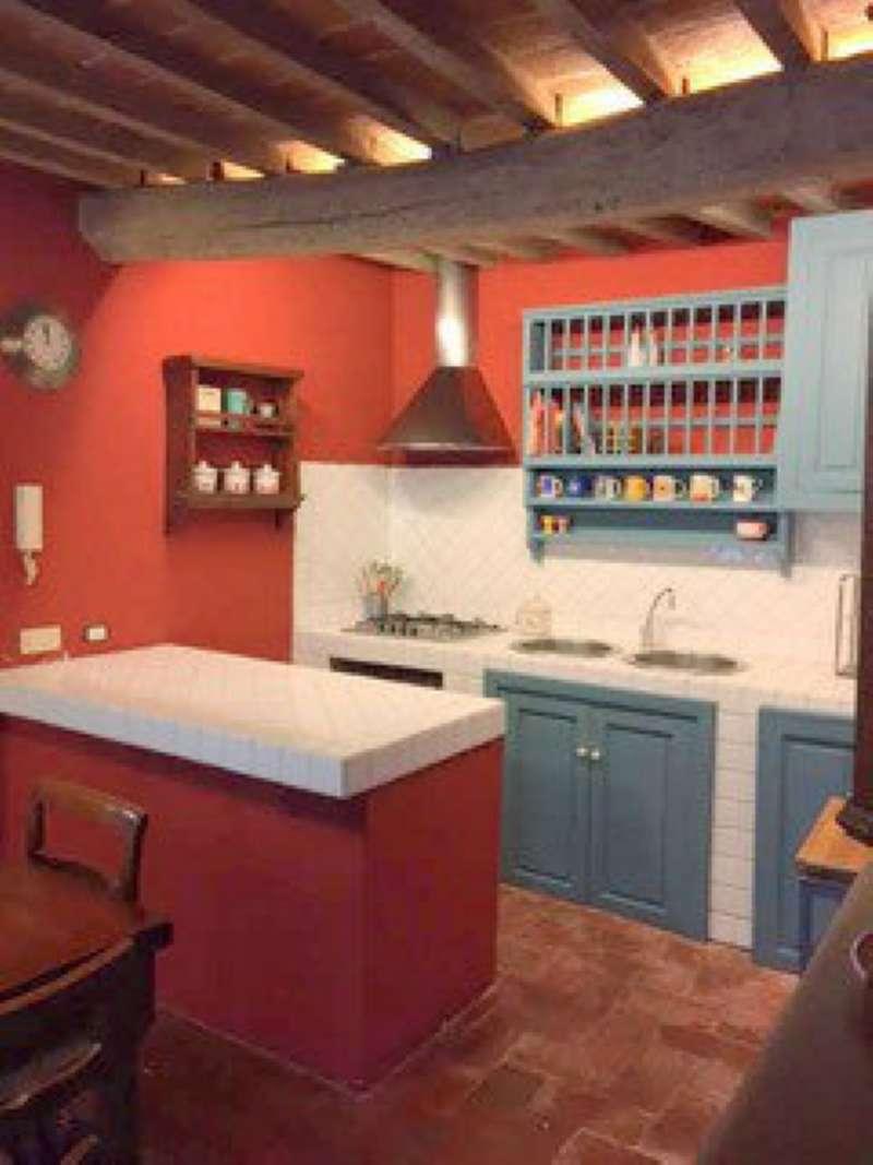 Appartamento in affitto a Fiesole, 3 locali, prezzo € 880 | Cambio Casa.it