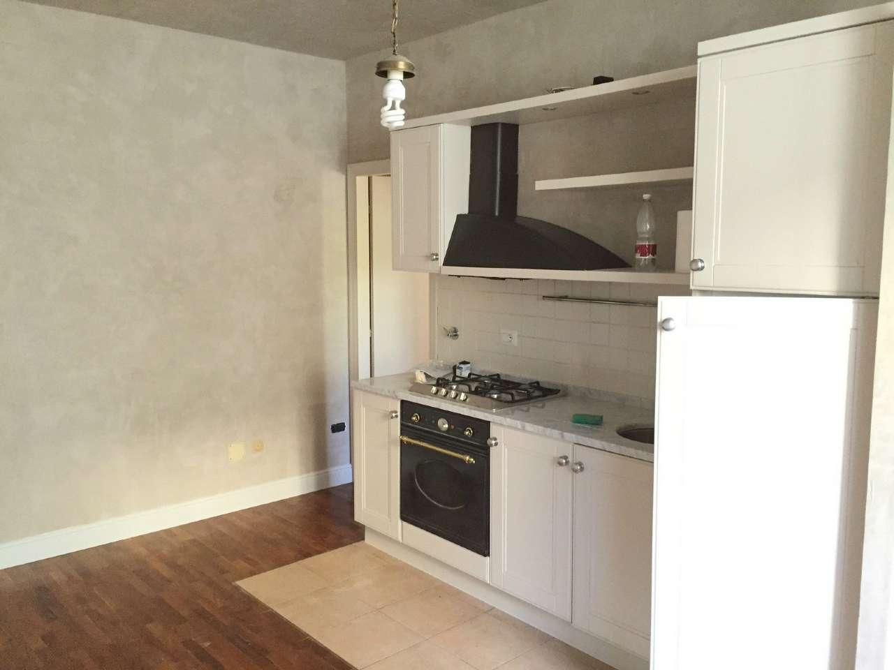 Appartamento in vendita a Fiesole, 2 locali, prezzo € 170.000 | CambioCasa.it