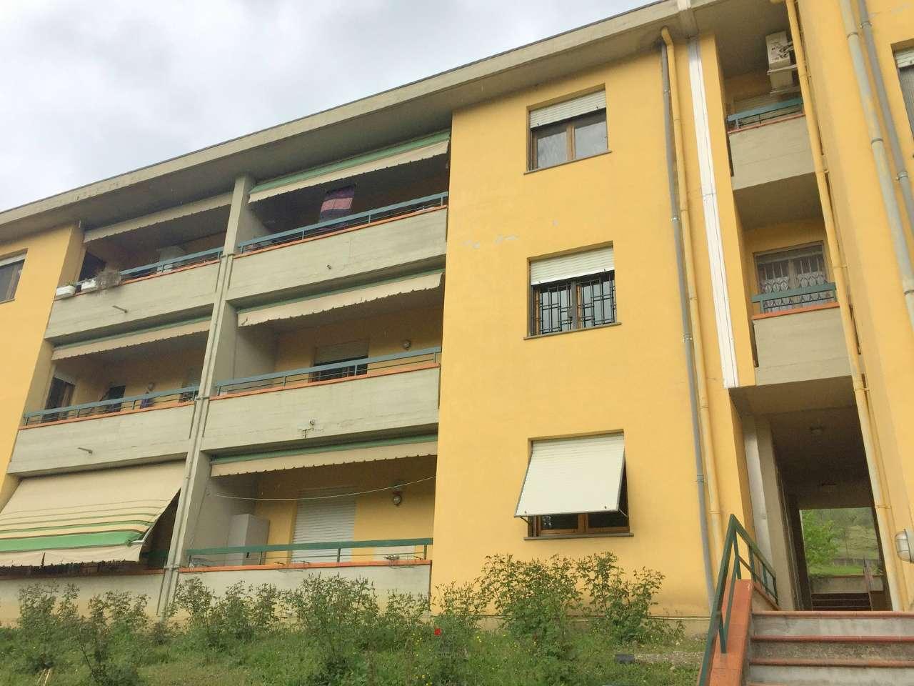 Appartamento in vendita a Fiesole, 3 locali, prezzo € 190.000 | CambioCasa.it