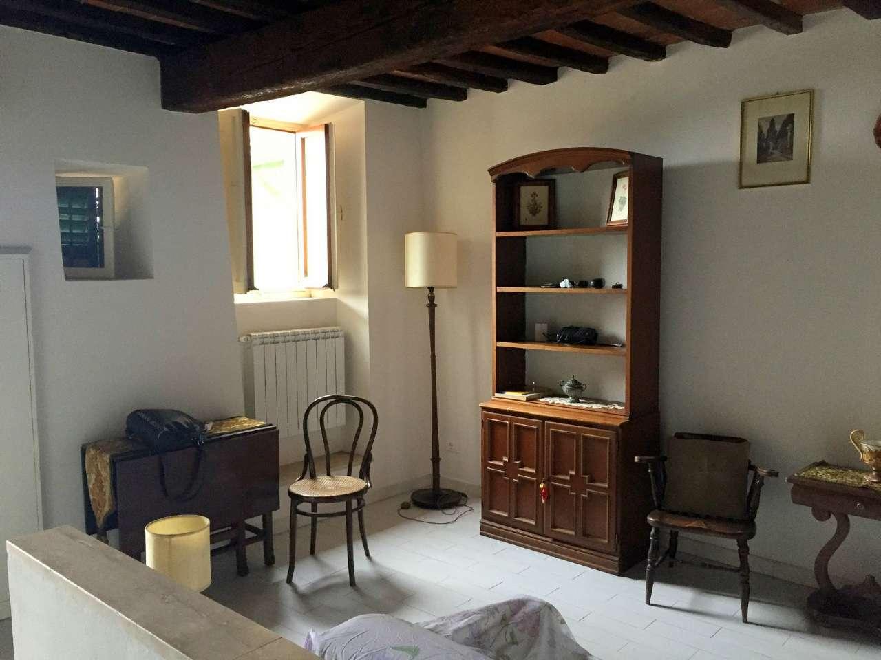 Appartamento in affitto a Fiesole, 1 locali, prezzo € 500 | Cambio Casa.it