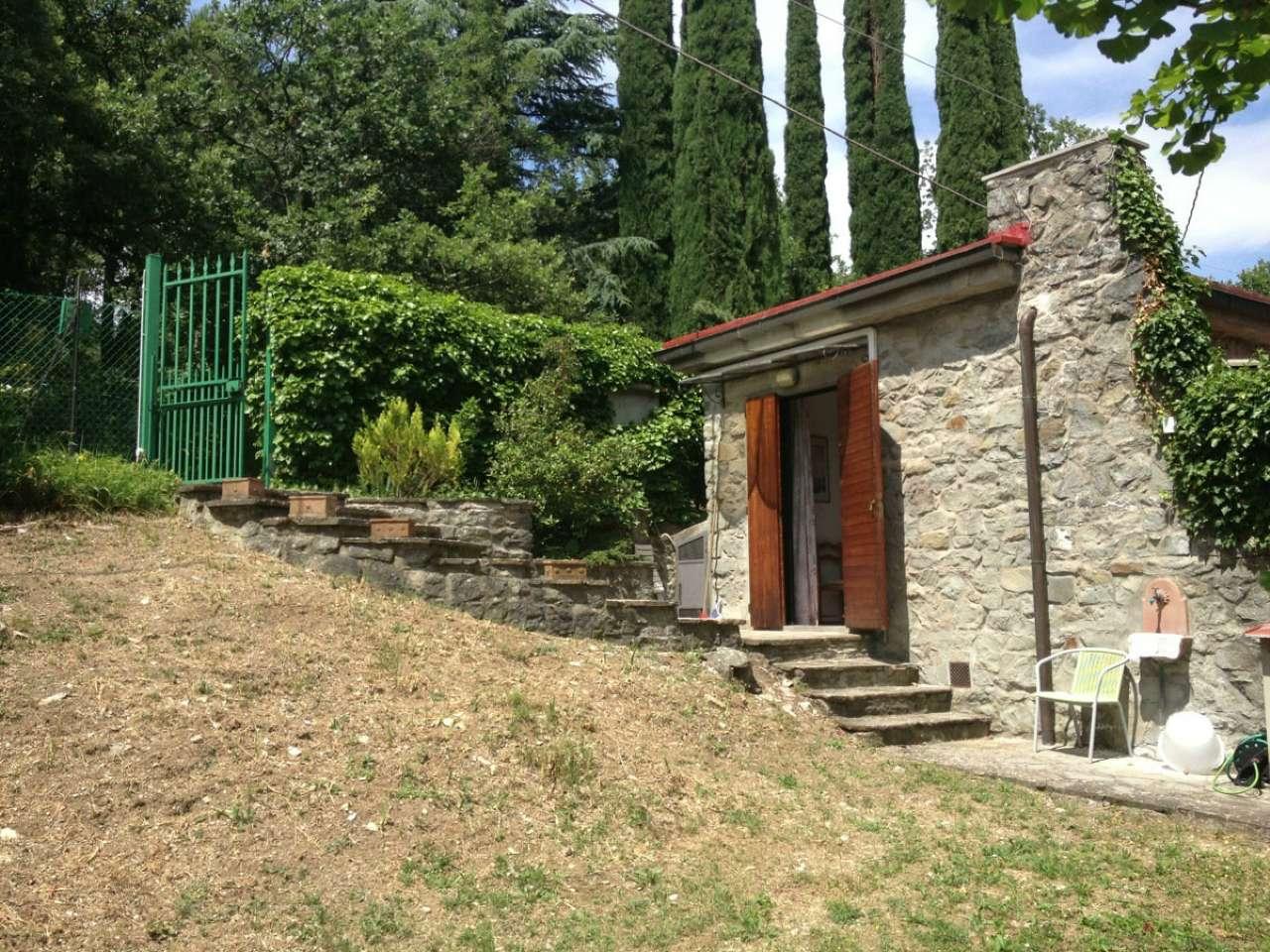 Loft / Openspace in affitto a Fiesole, 2 locali, prezzo € 450 | CambioCasa.it