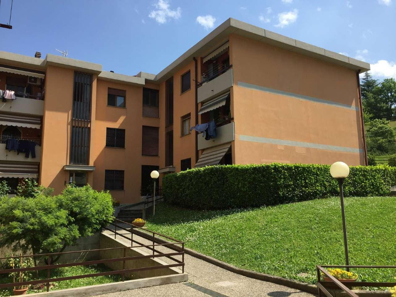 Appartamento in Affitto a Fiesole: 2 locali, 50 mq