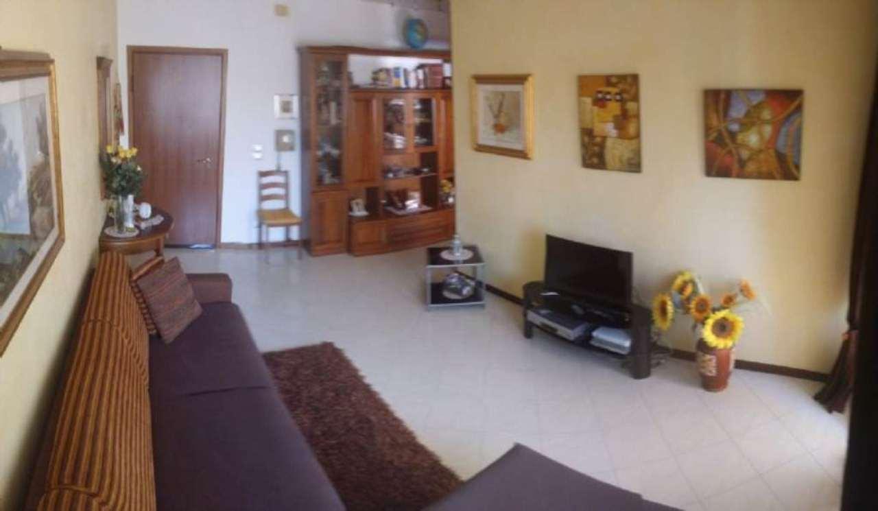 Appartamento in vendita a Maserà di Padova, 5 locali, prezzo € 120.000 | CambioCasa.it