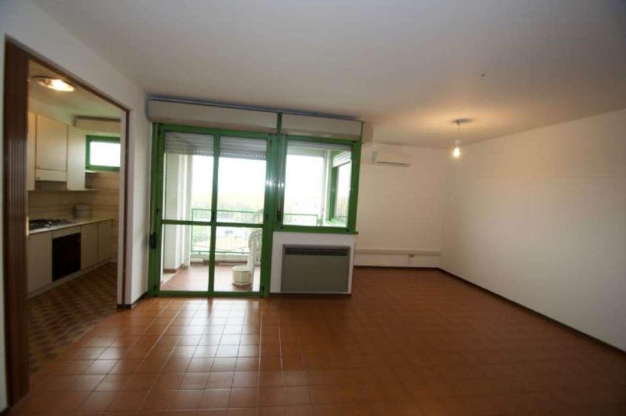 Appartamento in vendita a Padova, 5 locali, zona Zona: 4 . Sud-Est (S.Croce-S. Osvaldo, Bassanello-Voltabarozzo), prezzo € 165.000 | Cambio Casa.it