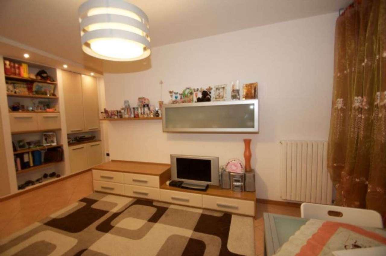 Appartamento in vendita a Maserà di Padova, 4 locali, prezzo € 120.000 | CambioCasa.it