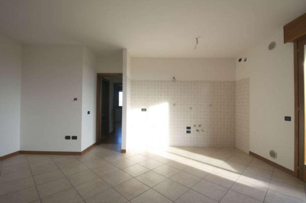 Appartamento in vendita a Maserà di Padova, 3 locali, prezzo € 149.000 | CambioCasa.it