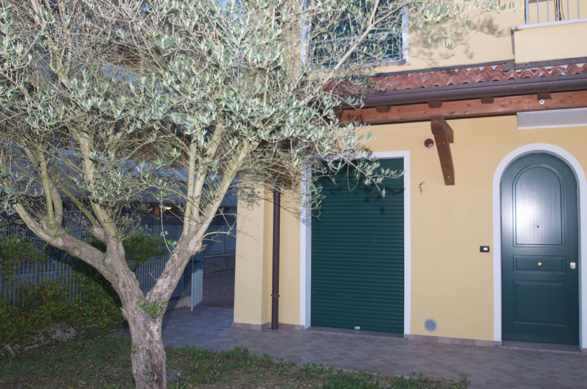 Villa Tri-Quadrifamiliare in vendita a Maserà di Padova, 6 locali, prezzo € 255.000 | CambioCasa.it