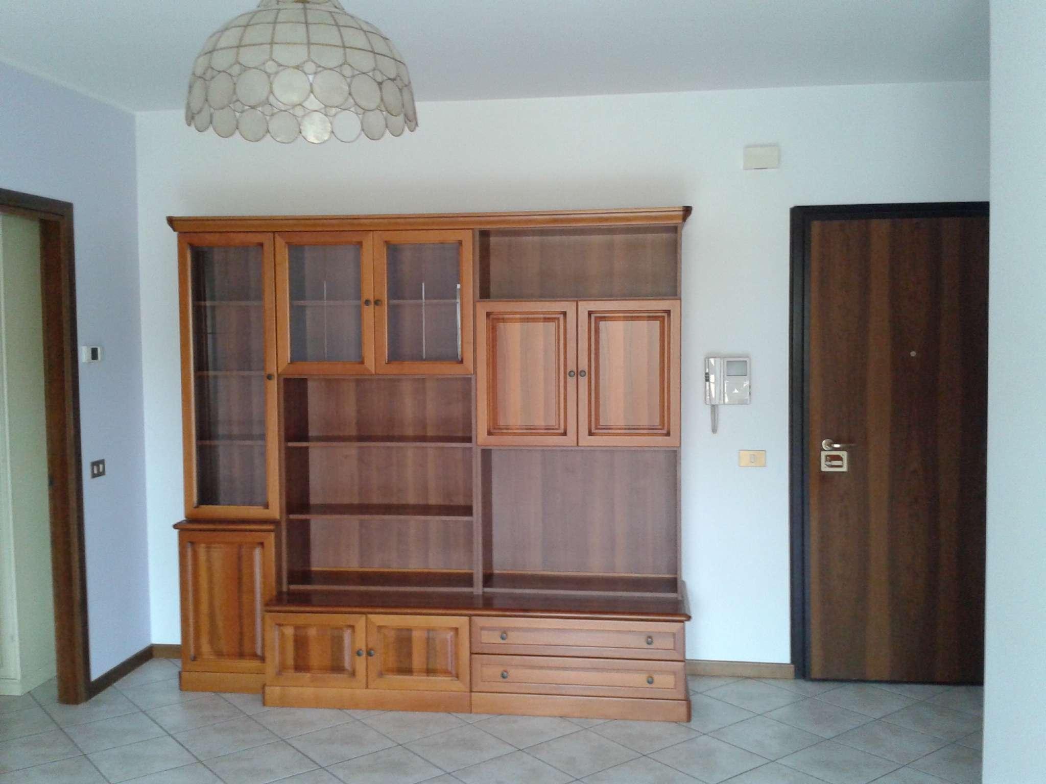 Appartamento in affitto a Maserà di Padova, 3 locali, prezzo € 500 | CambioCasa.it