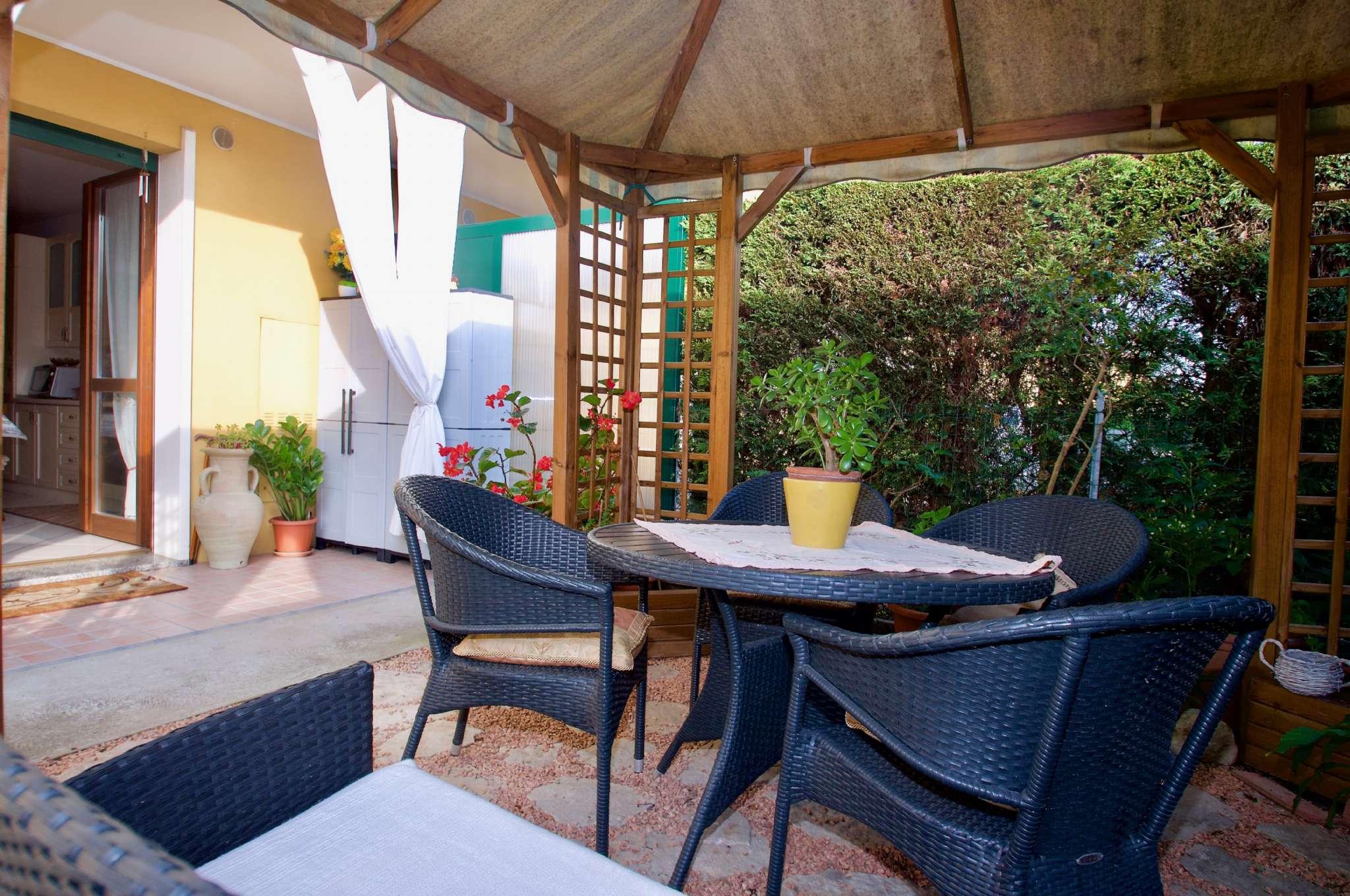 Appartamento in vendita a Maserà di Padova, 3 locali, prezzo € 119.000 | CambioCasa.it