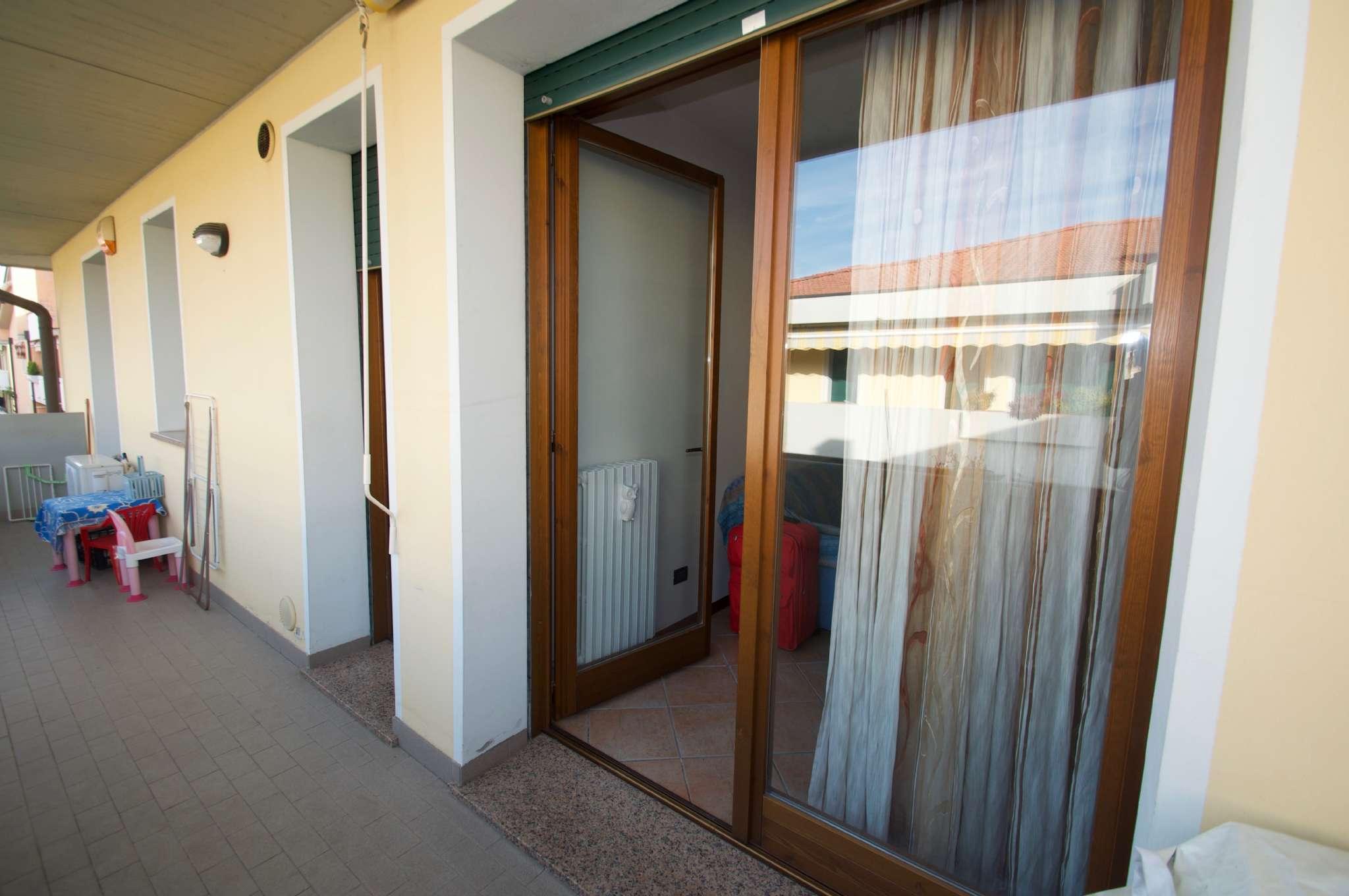 Appartamento in vendita a Maserà di Padova, 4 locali, prezzo € 129.000 | CambioCasa.it