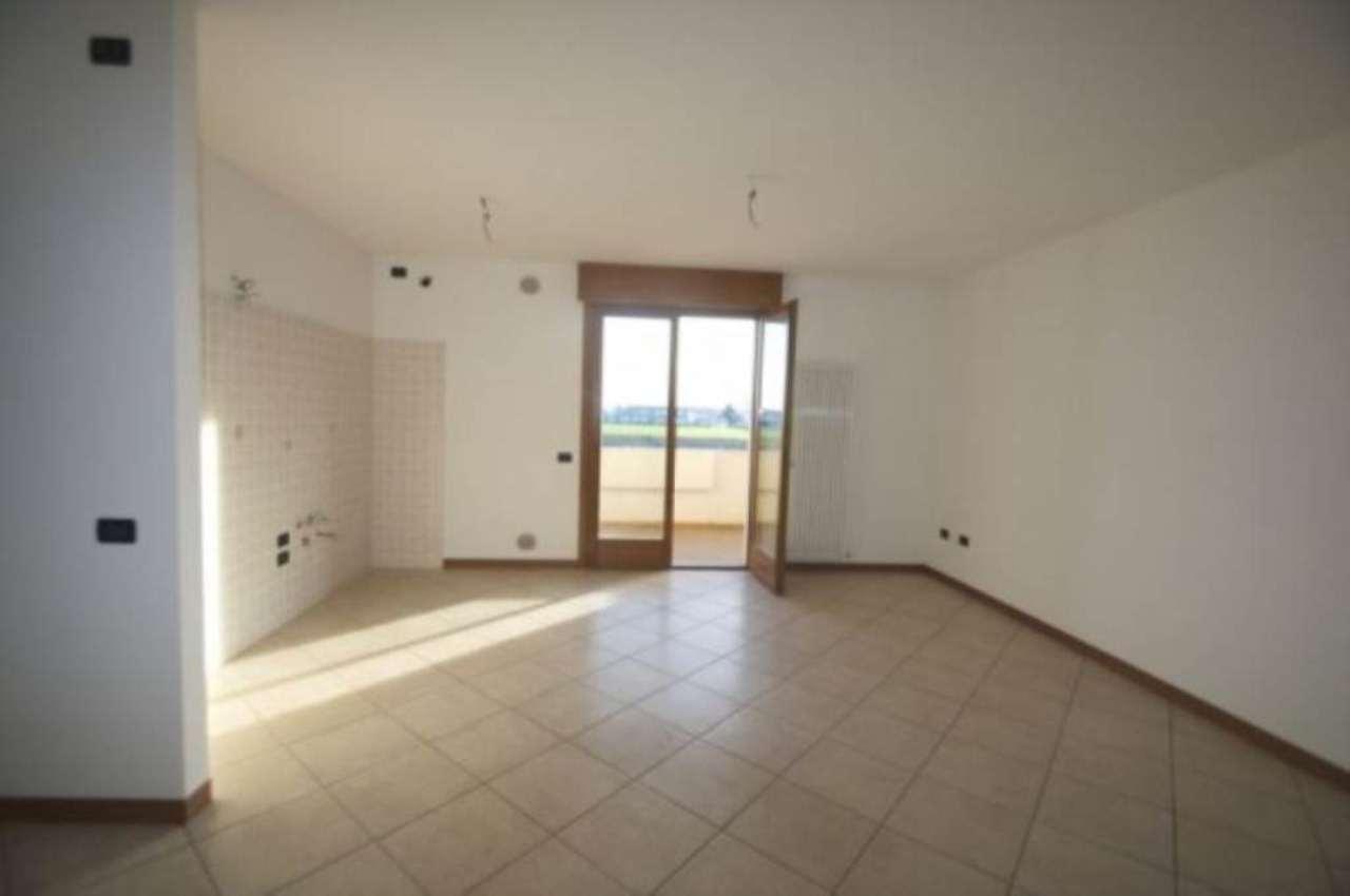Appartamento in vendita a Maserà di Padova, 3 locali, prezzo € 155.000 | CambioCasa.it