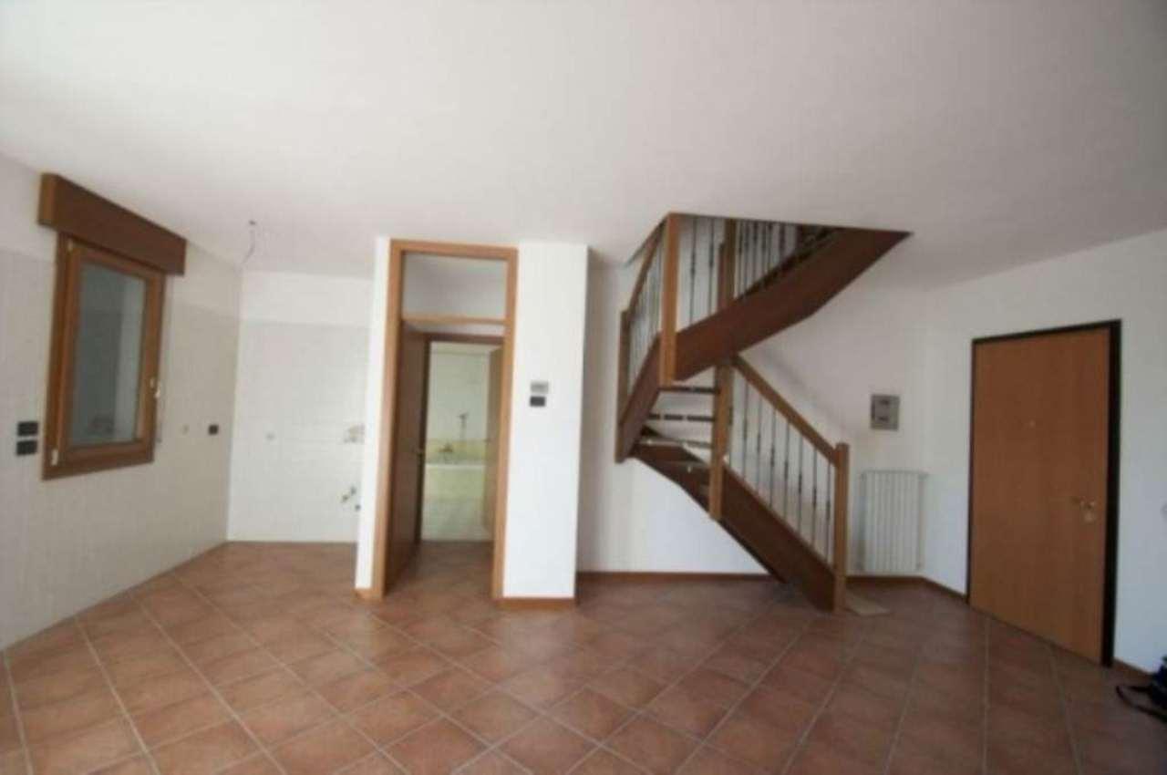 Appartamento in vendita a Conselve, 5 locali, prezzo € 143.000 | Cambio Casa.it