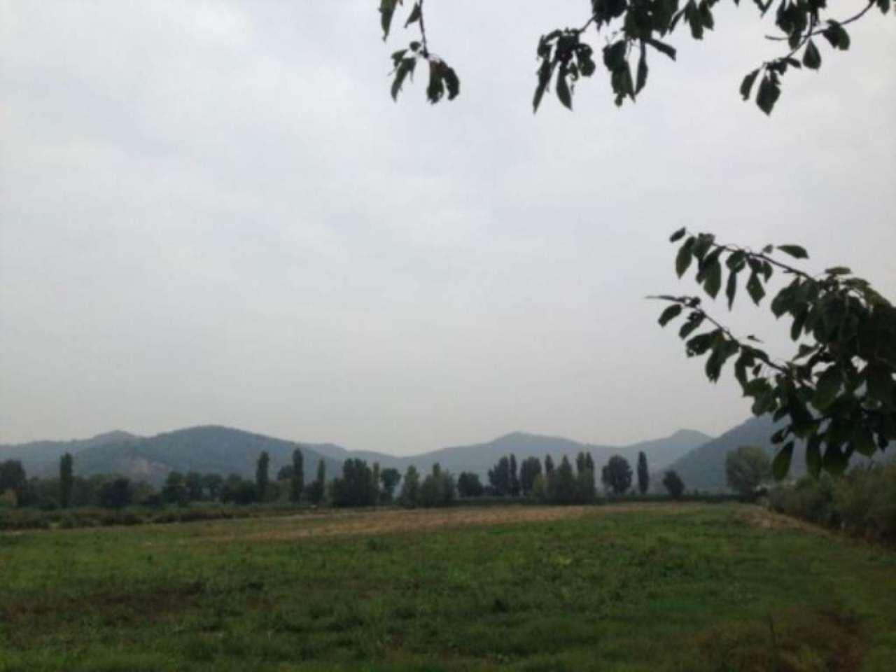 Terreno Agricolo in vendita a Galzignano Terme, 9999 locali, prezzo € 180.000 | Cambio Casa.it