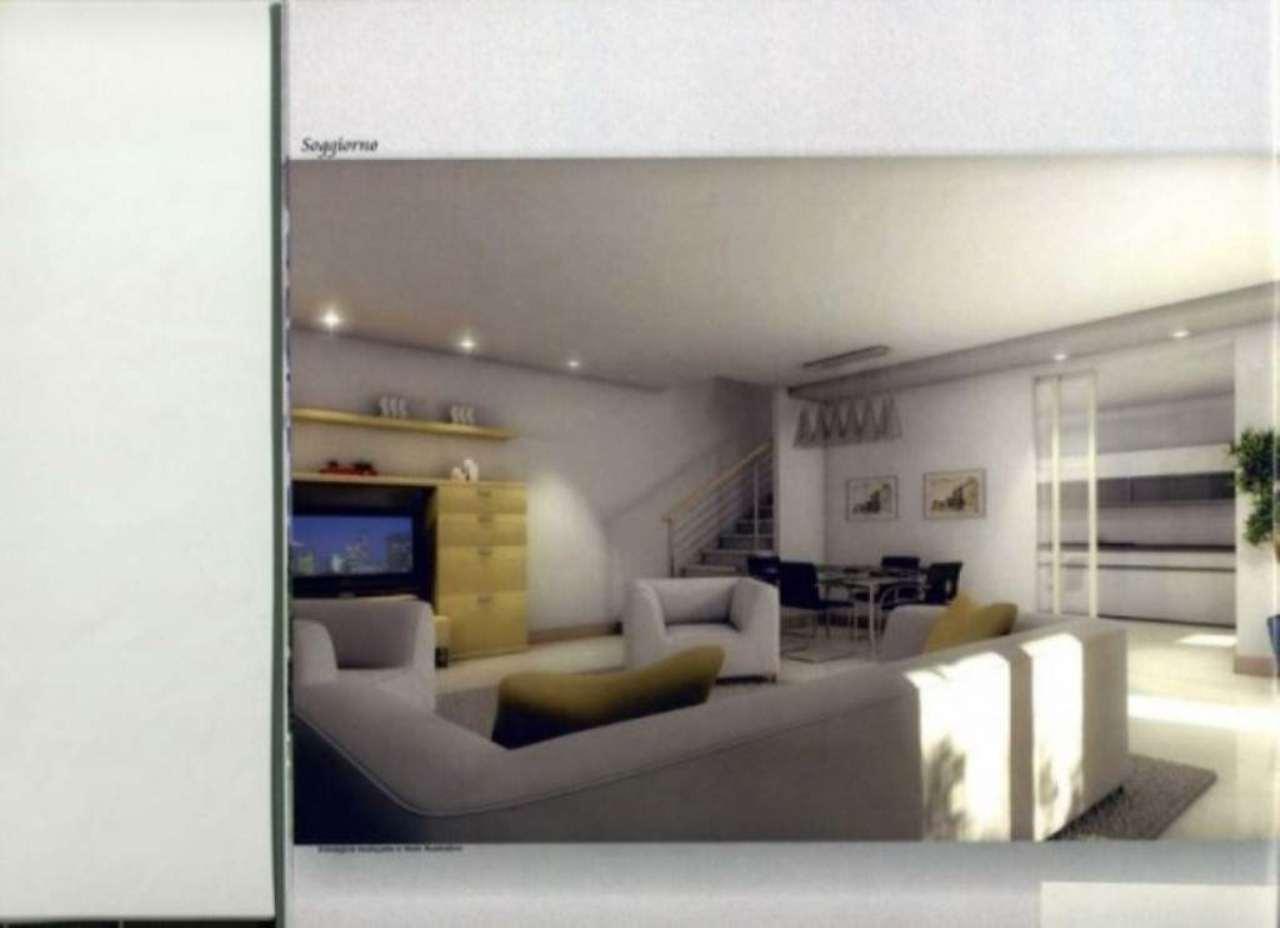 Villa in vendita a Maserà di Padova, 6 locali, prezzo € 250.000   Cambio Casa.it