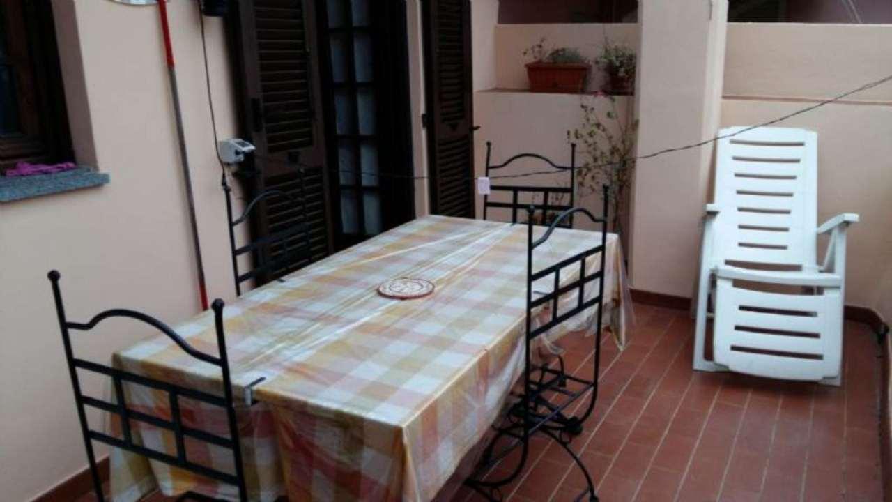 Palazzo / Stabile in vendita a Castellaro, 5 locali, prezzo € 265.000   CambioCasa.it