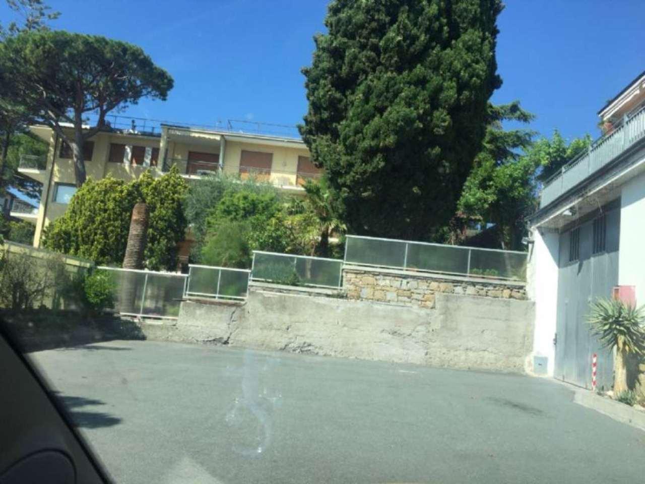 Magazzino in affitto a SanRemo, 1 locali, prezzo € 2.500 | Cambio Casa.it