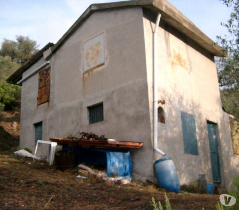 Appartamento in vendita a Bajardo, 5 locali, prezzo € 25.000 | CambioCasa.it