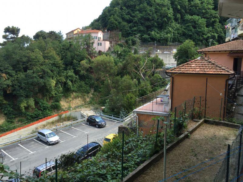 Appartamento in vendita a Ceriana, 3 locali, prezzo € 55.000 | CambioCasa.it