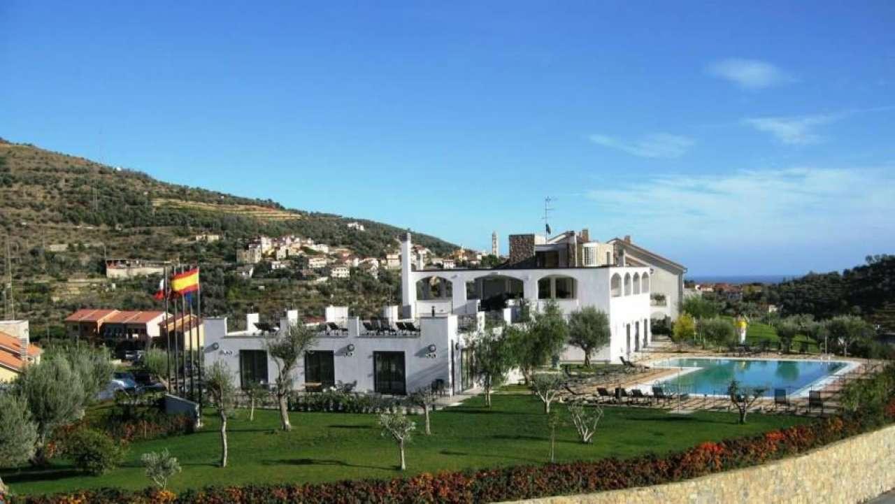 Villa a Schiera in vendita a Castellaro, 2 locali, prezzo € 120.000   CambioCasa.it