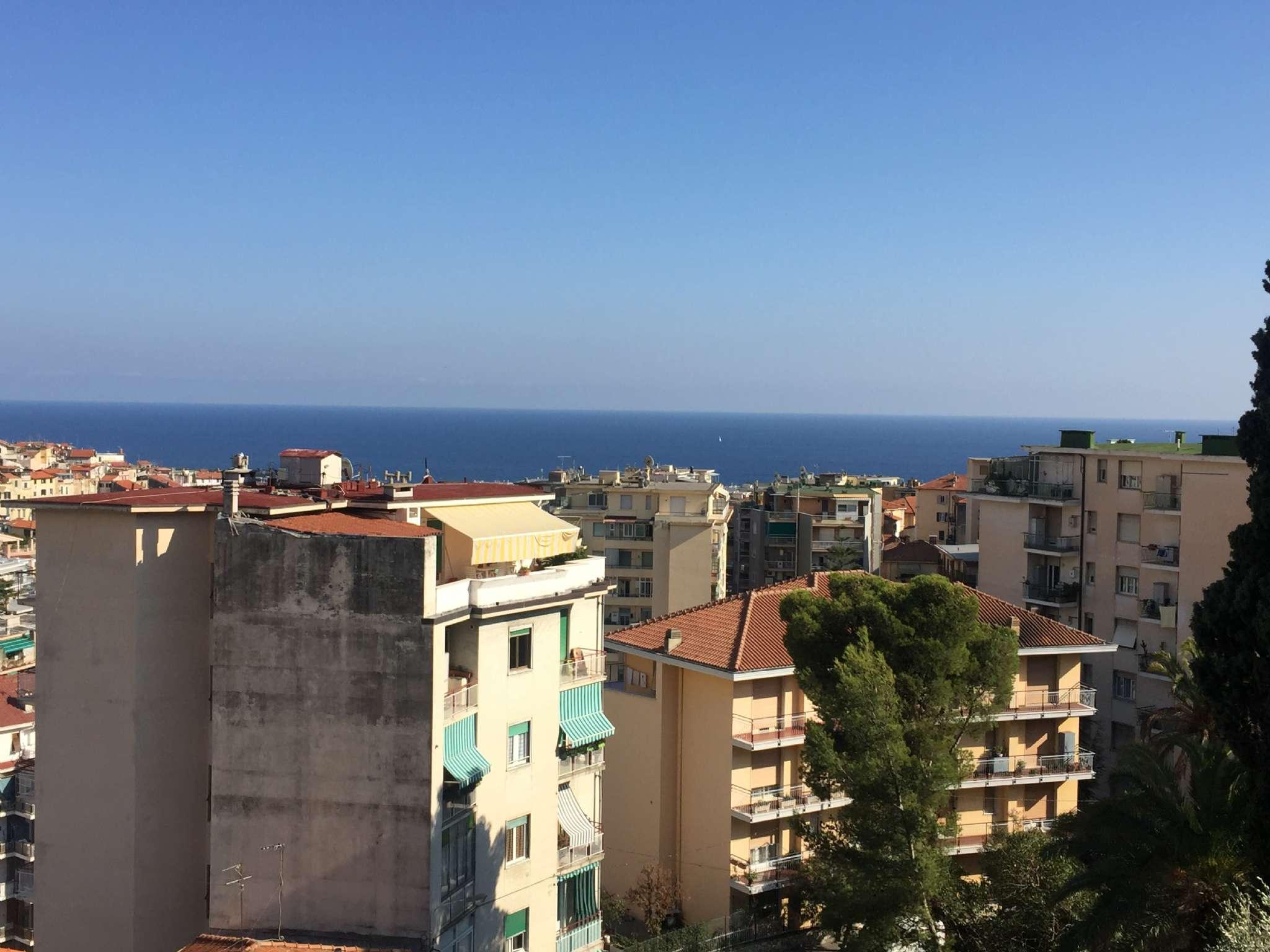 Appartamento in affitto a SanRemo, 4 locali, prezzo € 570 | CambioCasa.it