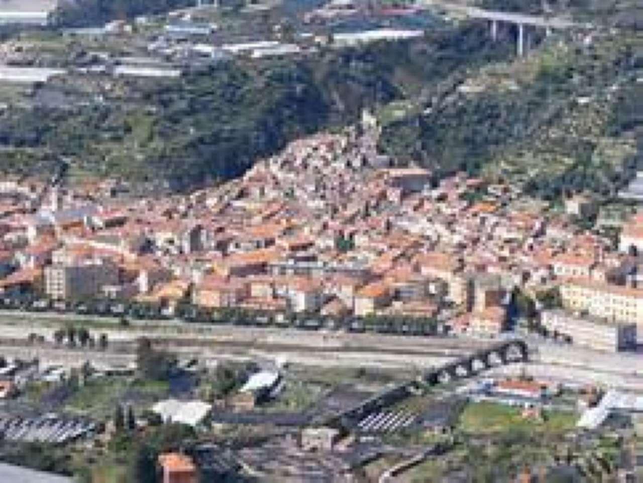 Appartamento in affitto a Taggia, 3 locali, prezzo € 350 | CambioCasa.it