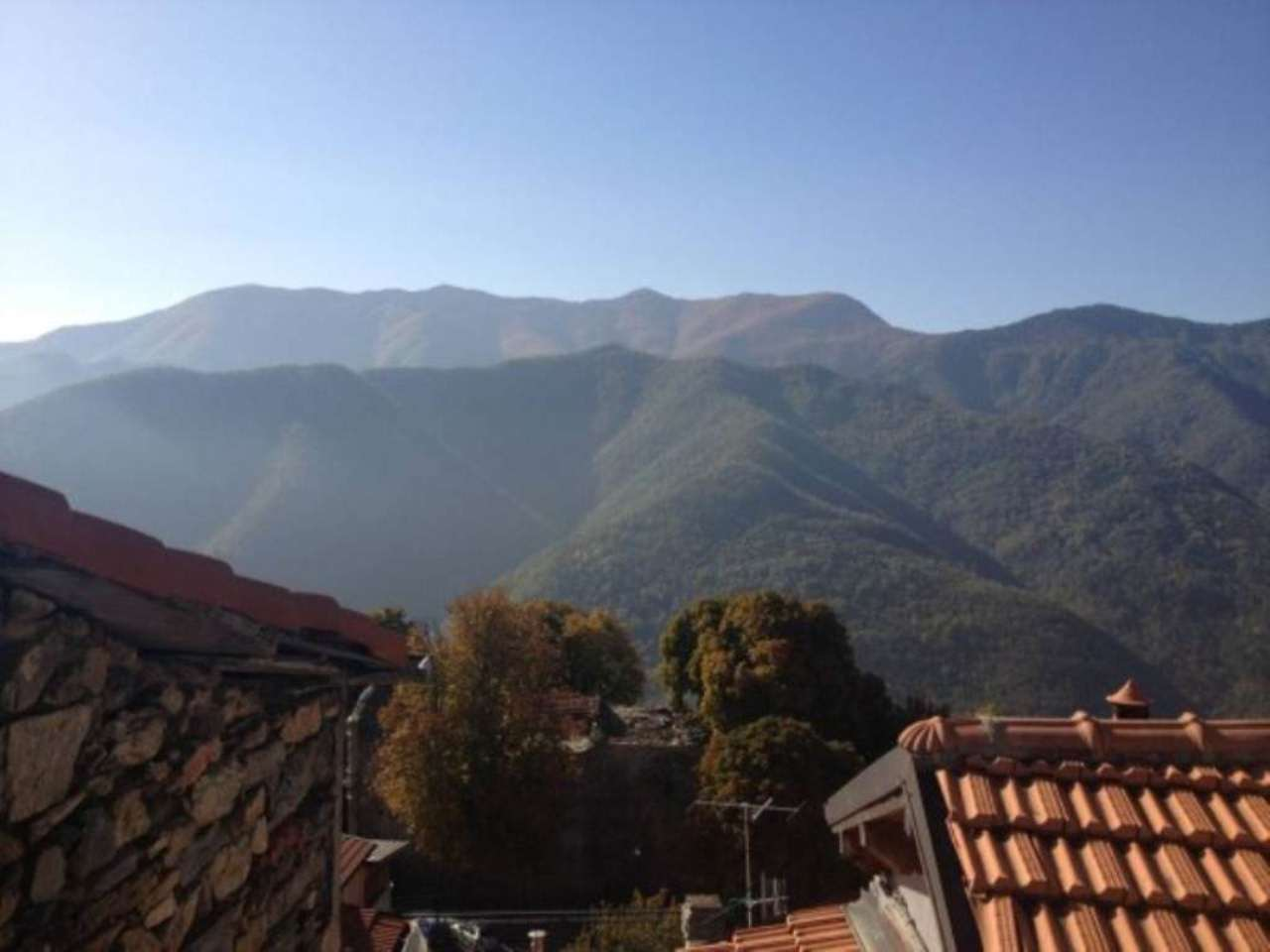 Soluzione Indipendente in vendita a Molini di Triora, 3 locali, prezzo € 38.000 | CambioCasa.it